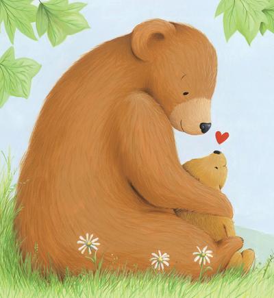 estelle-corke-bears-love-cuddle-baby-cute-jpg