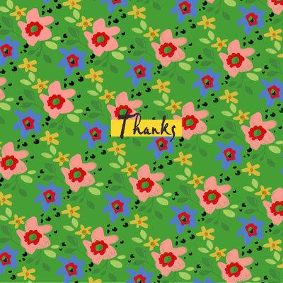 pretty-floral-8-01-jpg
