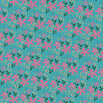 pretty-floral-repeat-1-01-jpg