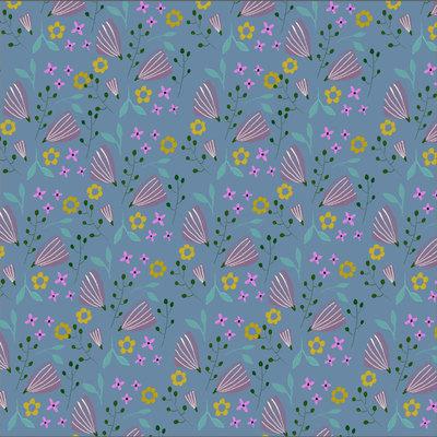 pretty-floral-4-01-jpg