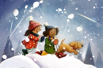 winter-fun-1