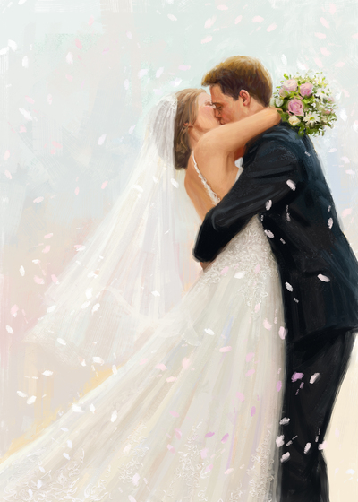 85087-bride-and-groom-kissing-jpg