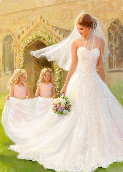 85088-bride-and-bridesmaids-jpg