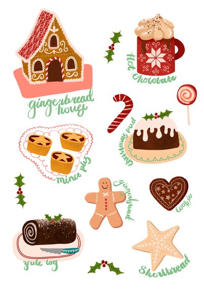las-christmas-food-design-sweet-jpg