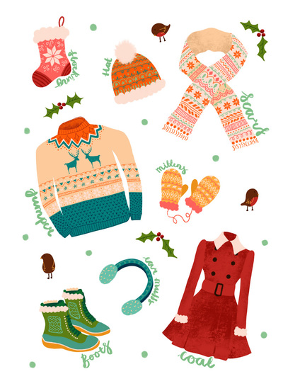 las-christmas-winter-woolies-jpg