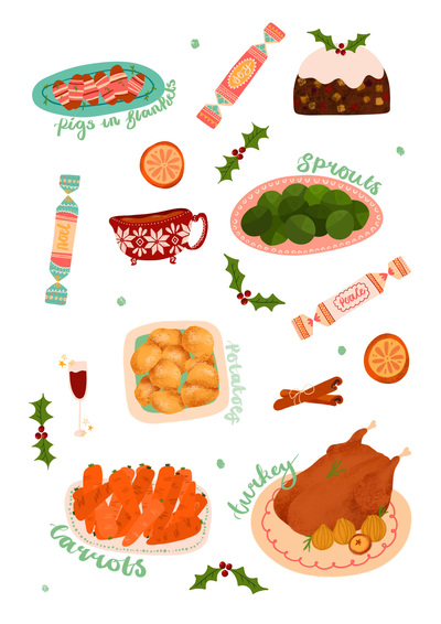 las-christmas-food-design-jpg