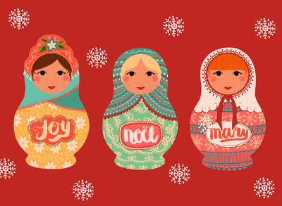 las-russian-dolls-christmas-jpg