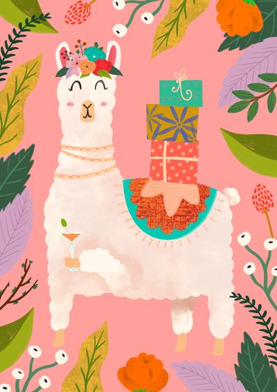 las-llama-birthday-card-jpg