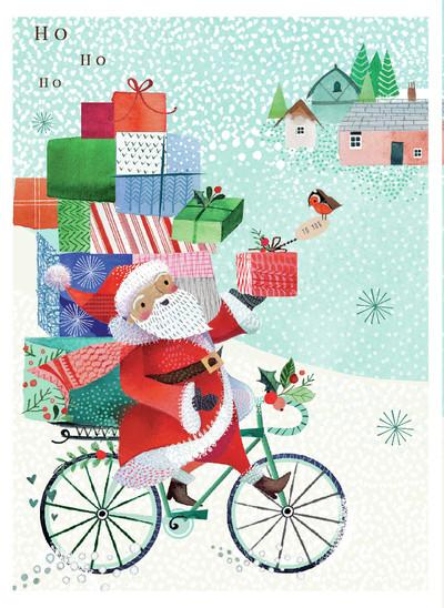 santa-on-bike-jpg