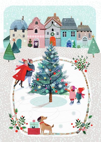 snowy-scene-tree-jpg