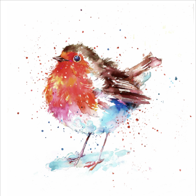 robin-splatter-png
