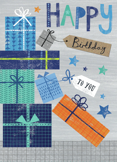 male-birthday-parcels-jpg