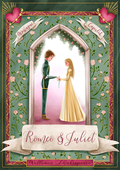 romeo-juliet-book-cover