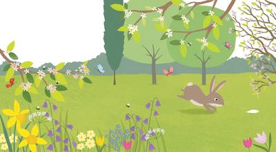 spring6-jpg