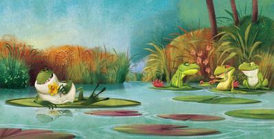 frog-2-jpg