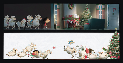 sheeps-christmas-jpg