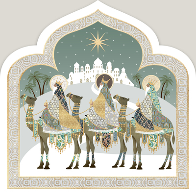 nativity-3-kings-neutral-and-gold-jpg