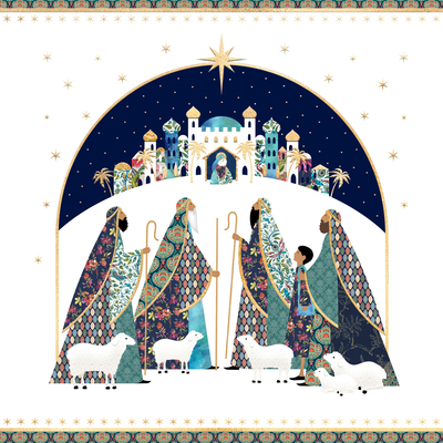 navy-nativity-mary-joseph-donkey-jpg