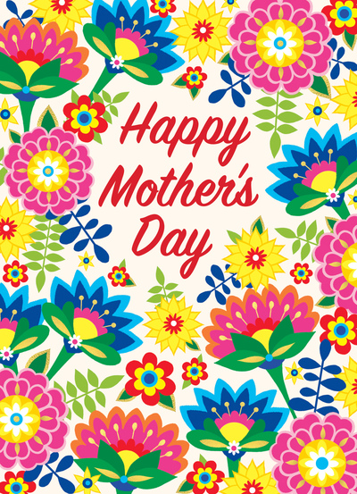 mothers-day-bright-flowers-jpg-1