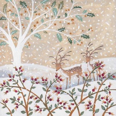 snowy-berries-jpeg-1