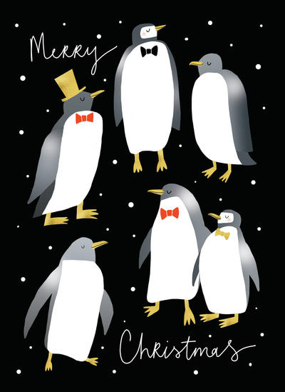 dapper-penguins-jpg