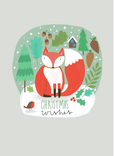 woodland-fox-jpg-1