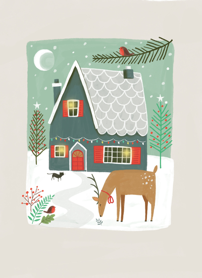 woodland-house-jpg