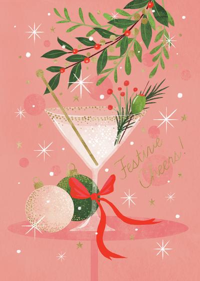 claire-mcelfatrick-festive-martini-jpg