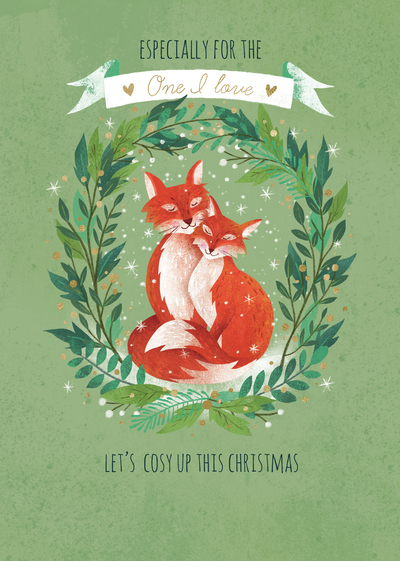 claire-mcelfatrick-foxes-in-wreath-jpg