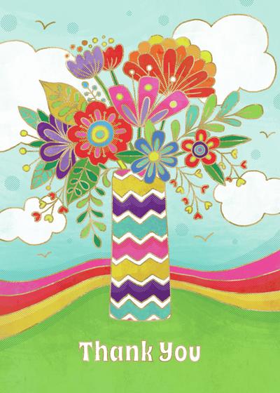 claire-mcelfatrick-retro-floral-jpg