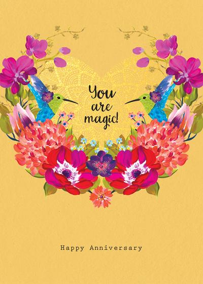 debbie-edwards-love-valentines-day-engagement-wedding-anniversary-love-wife-partner-girlfriend-floral-heart-wreath-with-hummingbirds-jpg