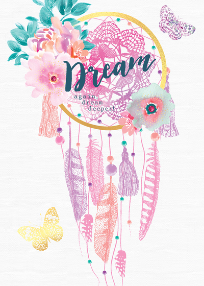 female-floral-flowers-inspirational-motivational-poster-wall-print-dream-again-jpg