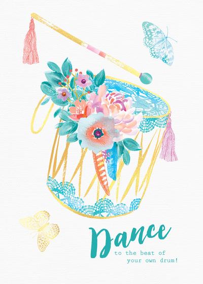 female-floral-flowers-inspirational-motivational-poster-wall-print-nature-dance-drum-jpg