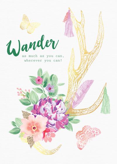 female-floral-flowers-inspirational-motivational-poster-wall-print-nature-wander-lust-art-jpg
