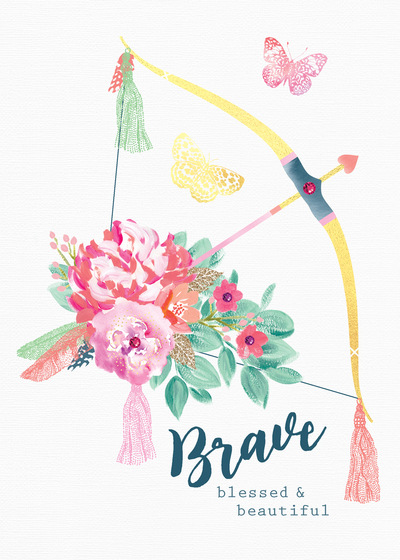 female-floral-flowers-valentines-day-inspirational-motivational-poster-wall-print-art-bow-and-arrow-jpg