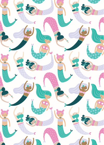 ap-mermaids-cute-girls-character-underwater-step-and-repeat-01-jpg