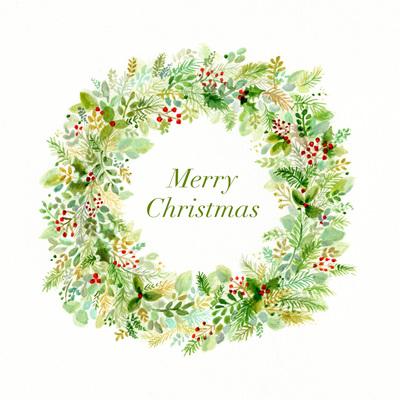 ileana-oakley-christmas-wreath-holly-berries-jpg