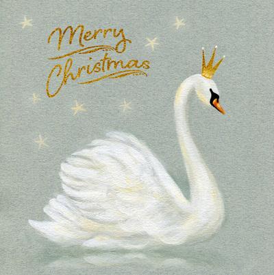 ileana-oakleychristmas-swan-crown-star-jpg