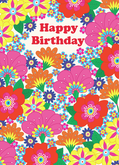 jane-ryder-gray-birthday-flowers-bright-jpg