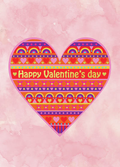 jane-ryder-gray-valentine-rainbow-heart-textured-background-jpg