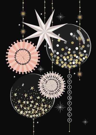 jenny-wren-balloons-jpg