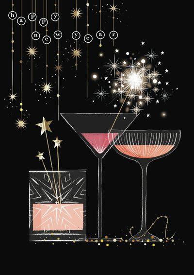 jenny-wren-cocktails-jpg