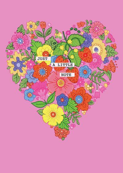 jenny-wren-floral-heart-bright-jpg