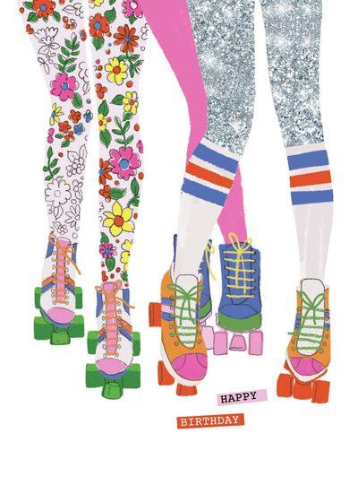 jenny-wren-legs-jpg