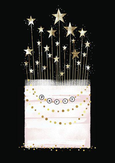 jenny-wren-party-cake-jpg