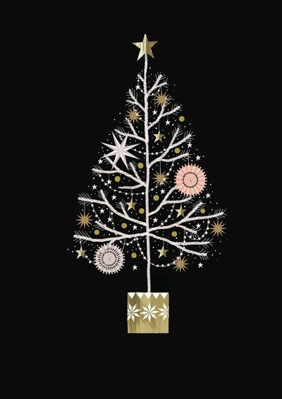 jenny-wren-tree-jpg
