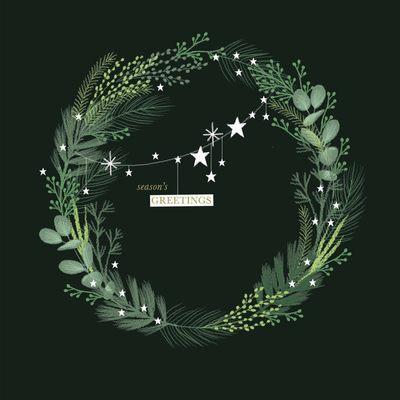 jenny-wren-wreath-jpg
