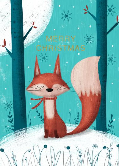 mel-armstrong-fox-christmas-highres-jpg