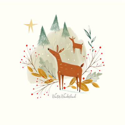 cute-reindeer-design-1-01-jpg