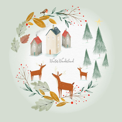 cute-reindeer-design-2-01-jpg